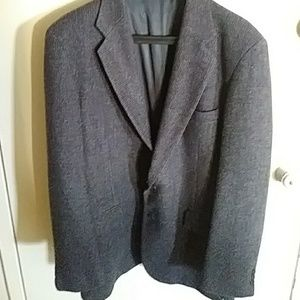 Other - Barrington wool sports coat size 44L